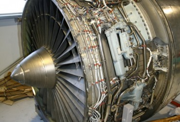 101 Rolls-Royce RB211